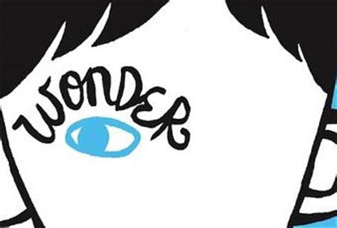 Wonder Book Download-PDF-Book Review-Online Reading